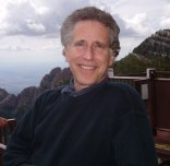 Dr.Raymond Singer, Ph.D., Fellow, American Board of Professional Neuropsychology